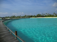 Мальдивы (Maldives)