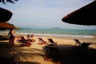 Пляж-Нячанг