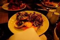 Еда в Нячанге