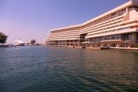 Meliton Hotel 5