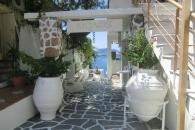 Ресторан Греции