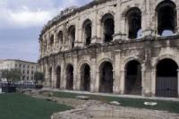 Колизей Нима