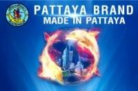 Pattay Brand