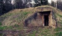В Чехии откроют бункер-музей