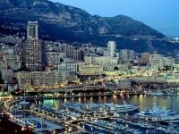 Княжество Монако расширит свои владаения