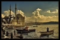Турция примет в этом сезоне больше туристов