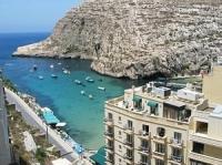 Оппозиция победила на Мальте