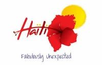 Гаити совершит цветочную революцию