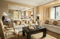 Forbes назвала лучшие отели Лондона