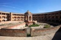 Италия: Исторические памятники под отели