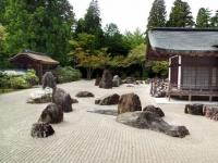 Зайцы в Японии
