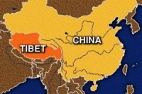 Путешествие в Тибет из Китая