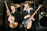 В окрестностях Милана пройдет выставка гитар знаменитостей