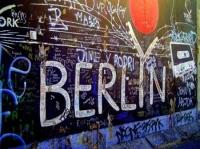 Введение туристического налога в Берлине
