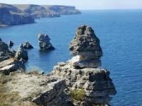 Удлинение сезона в Крыму