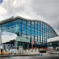 Аэропорт Хитроу вводит бесплатный Wi-Fi