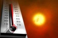 В Турции ожидается самое жаркое лето  за последние 50 лет