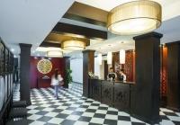 Второй отель марки Eastin Easy откроется в Таиланде