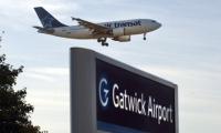 """Британский аэропорт """"Гатвик"""" подвергнется глобальной перестройке"""