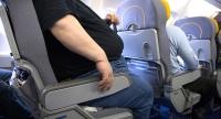 Авиаперевозчик Samoa Air продаёт билеты согласно весу пассажиров