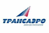"""Авиакомпания """"Трансаэро"""" открыла новый рейс"""