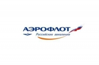 Аэрофлот ввел скидки на маршрут Владивосток-Сеул