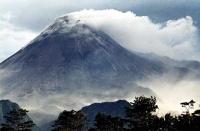 Вулкан Этна включен в список Всемирного наследия