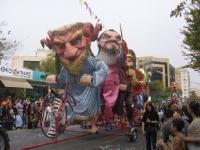 Фестиваль в Лимассоле приглашает гостей