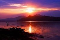 Во Вьетнаме откроется семь новых речных туров