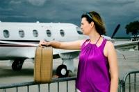 Туристическая отрасль Испании постепенно приходит в норму