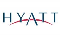 Отель брэнда Hyatt открылся на Пхукете