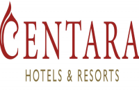 Бренд Centara открывает новый отель в Таиланде