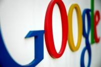 Google выпустило новое приложение для туристов