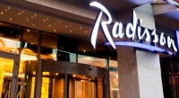 Отель Carlson Rezidor открылся в Стамбуле