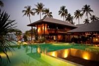 В Таиланде откроется новый отель бренда U