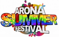 Летний фестиваль пройдет на Тенерифе