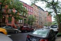 В Нью-Йорке пройдут Дни Гарлема
