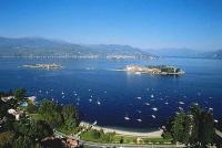 В Италии создают новый туристический маршрут для российских туристов