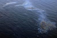 Нефть не угрожает курортам Кипра
