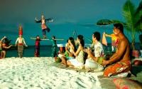 Срок безвизового проживания увеличился на Филиппинах