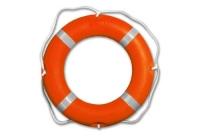 Пляжи Пхукета пополнились новыми спасательными станциями