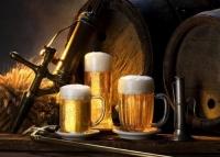 В Брюсселе откроется музей пива