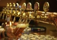 В Хельсинки открылся новый ресторан-пивоварня