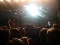 В Крыму пройдет бесплатный рок-фестиваль