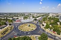 Симферополь пополнился новым экскурсионным маршрутом