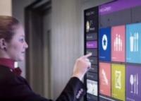 Виртуальные консьержи появятся в отелях Испании