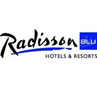 Новый отель бренда Radisson Blu откроется в Стамбуле