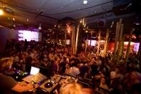 В Барселоне доступен общий абонемент для посещения дискотек