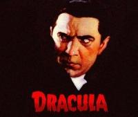 В Трансильвании можно пройти по следам Дракулы