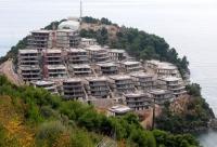 Популярный черногорский пляж был полностью обновлен